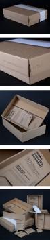 fresh box1