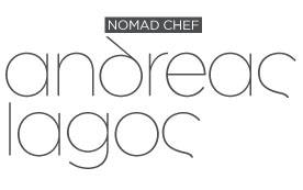 nomadchef