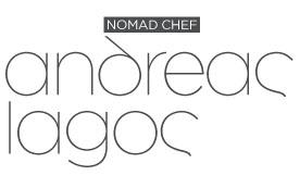 nomadchef